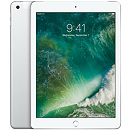 Apple iPad (2017), Wi-Fi, 128GB, Silver