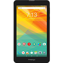 "Prestigio Grace 3157 3G, 7"" IPS, Quad-Core 1.3GHz, 1GB, 8GB, 3G, Android 7.0"