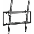 Logilink BP0037, TV wall mount, 32 - 55''