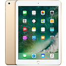 Apple iPad (2017), Wi-Fi, 32GB, Gold