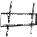 "Logilink BP0039, TV Wall mount, 37"" - 70"""