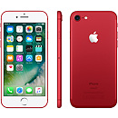 Apple iPhone 8, 64GB, Red, Special Edition