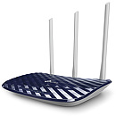 TP-LINK ARCHERC20V4 Wireless Router