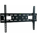 Logilink BP0018, TV wall mount