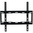 Logilink BP0011, TV wall mount, 32-55''