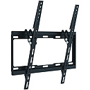 Logilink BP0012, TV wall mount, 32-55''
