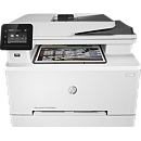Hewlett Packard Color LaserJet Pro M280nw