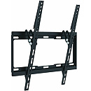 "Logilink BP0015, TV wall mount, 32"" - 55"""
