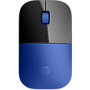 Hewlett Packard Z3700, Wireless, Blue