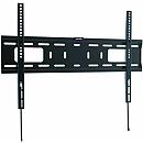 Logilink BP0017, TV wall mount, 37-70''