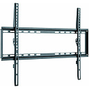 Logilink BP0038, TV wall mount, 37 - 70''