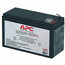 APC RBC2 for BK300, BK500, BP280