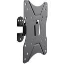 Logilink BP0006, TV wall mount