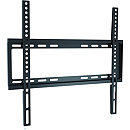 Logilink BP0009, TV wall mount, 32-55''