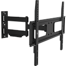 Logilink BP0019, TV wall mount