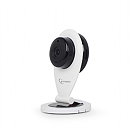 Gembird HD smart WiFi camera