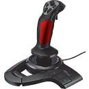 Trust GXT 555 Predator Joystick for PC