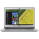 "Acer Swift 3 SF314-52 Silver, 14"" FHD, Core i3-7100U, 4GB, 128GB SSD, Windows 10 Home"
