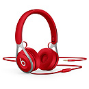 Beats by Dre Beats EP, Red