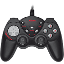Trust GXT 24 Compact Gamepad for PC