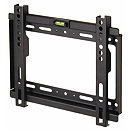 "Maclean MC-698, Wall Mount, 17"" - 37"""