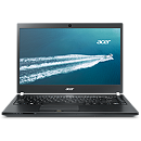 "Acer TravelMate P645-S-511A Black, 14"" FHD IPS, Core i5-5200U, 8GB, 256GB SSD, 3G, Windows 10 Pro"