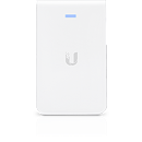 Ubiquiti UniFi In-Wall Access Point