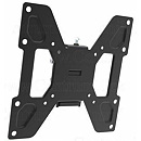 Maclean MC-597 Wall Mount, 23'' - 42''
