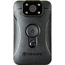 Transcend DrivePro Body 10, 32GB
