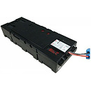APC Replacement Battery #116