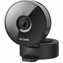 D-Link DCS-936L HD Wireless Camera