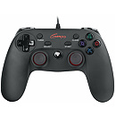 Natec Genesis P65 Gamepad (PC/PS3)