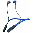 Skullcandy Ink'd, Bluetooth, Royal/Navy