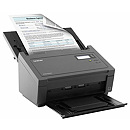 Brother Mobile Scanner PDS-5000Z