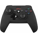 Natec Genesis PV58 Wireless Gamepad (PC/PS3)