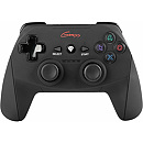 Natec Genesis PV59 Wireless Gamepad (PC/PS3)