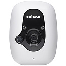 Edimax IC-3210W, Smart Indoor Security Camera