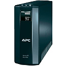 APC Power-Saving Back-UPS Pro 900, 900VA, 540W, Schuko
