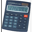 Citizen SDC 812BN