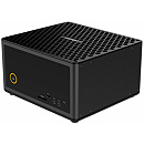 Zotac ZBOX Magnus ER51060 mini, Ryzen 5 1400, 8GB, 120GB SSD, GeForce GTX1070 3GB