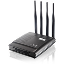 Netis WF2780, AC1200 Wireless Dual Band Gigabit Router