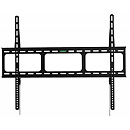 "Techly Wall mount for TV LCD/LED/PDP, 42""-80"""