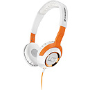 Sennheiser HD 229, White