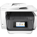 Hewlett Packard OfficeJet Pro 8730