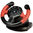 Gembird STR-UV-01, PC/PS3 Racing Wheel