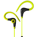 ART AP-BX61, Bluetooth, Lime