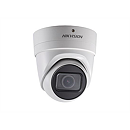 Hikvision IP camera DS-2CD2H43G0-IZS