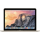 "Apple MacBook (2015) Gold, 12"" Retina, Core M-5Y31, 8GB, 256GB SSD, RUS"
