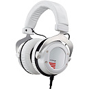 Beyerdynamic Custom One Pro Plus, White