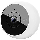 Logitech Circle 2 Wireless Securitiy Camera